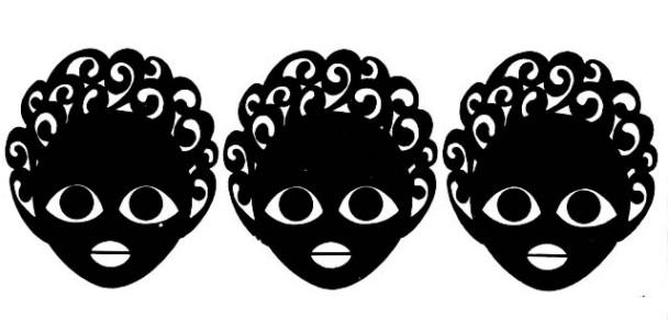 Cañete Festival de Arte Negro