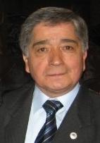 Eduardo Pérriggo Sarmiento